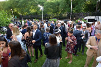 The Frick Collection Spring Garden Party 2018 #164
