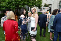 The Frick Collection Spring Garden Party 2018 #166