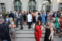 The Frick Collection Spring Garden Party 2018 #167