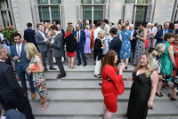 The Frick Collection Spring Garden Party 2018 #168