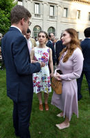 The Frick Collection Spring Garden Party 2018 #169