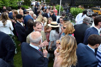 The Frick Collection Spring Garden Party 2018 #170