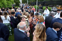 The Frick Collection Spring Garden Party 2018 #171