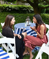 The Frick Collection Spring Garden Party 2018 #173
