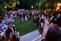 The Frick Collection Spring Garden Party 2018 #177