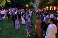 The Frick Collection Spring Garden Party 2018 #178