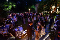 The Frick Collection Spring Garden Party 2018 #179