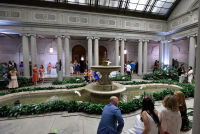The Frick Collection Spring Garden Party 2018 #180