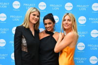 PROJECT LION (by UNICEF) Launch #97