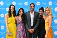 PROJECT LION (by UNICEF) Launch #120