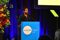 PROJECT LION (by UNICEF) Launch #174