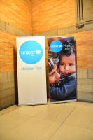 PROJECT LION (by UNICEF) Launch #21