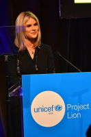 PROJECT LION (by UNICEF) Launch #211