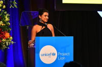 PROJECT LION (by UNICEF) Launch #218