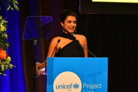 PROJECT LION (by UNICEF) Launch #222