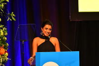 PROJECT LION (by UNICEF) Launch #249