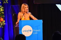 PROJECT LION (by UNICEF) Launch #257