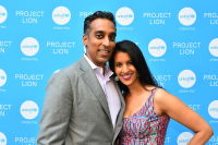 PROJECT LION (by UNICEF) Launch #29