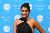 PROJECT LION (by UNICEF) Launch #2