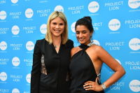 PROJECT LION (by UNICEF) Launch #94