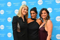 PROJECT LION (by UNICEF) Launch #91
