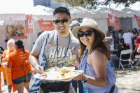 Taste of the Nation LA for No Kid Hungry #115