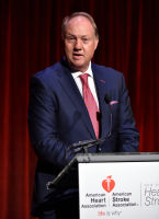 2018 Heart and Stroke Gala: Part 2 #96