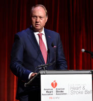 2018 Heart and Stroke Gala: Part 2 #98