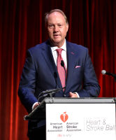 2018 Heart and Stroke Gala: Part 2 #102