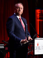 2018 Heart and Stroke Gala: Part 2 #103