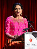 2018 Heart and Stroke Gala: Part 2 #122