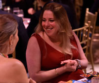 2018 Heart and Stroke Gala: Part 2 #233