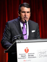 2018 Heart and Stroke Gala: Part 2 #247