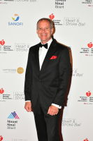 2018 Heart and Stroke Gala: Part 3 #13