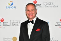 2018 Heart and Stroke Gala: Part 3 #24