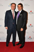 2018 Heart and Stroke Gala: Part 3 #33