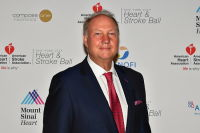 2018 Heart and Stroke Gala: Part 3 #101