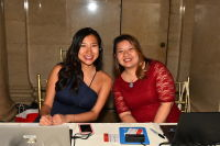 2018 Heart and Stroke Gala: Part 3 #102
