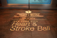 2018 Heart and Stroke Gala: Part 3 #112