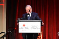 2018 Heart and Stroke Gala: Part 3 #119