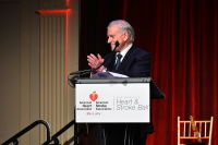 2018 Heart and Stroke Gala: Part 3 #126