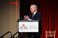 2018 Heart and Stroke Gala: Part 3 #127