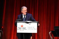 2018 Heart and Stroke Gala: Part 3 #129