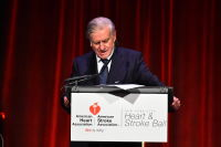 2018 Heart and Stroke Gala: Part 3 #130