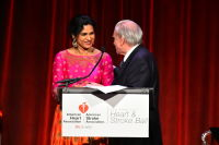 2018 Heart and Stroke Gala: Part 3 #134