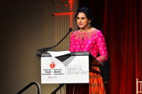 2018 Heart and Stroke Gala: Part 3 #150