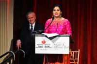 2018 Heart and Stroke Gala: Part 3 #152