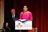 2018 Heart and Stroke Gala: Part 3 #153