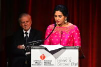 2018 Heart and Stroke Gala: Part 3 #155