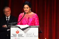 2018 Heart and Stroke Gala: Part 3 #156